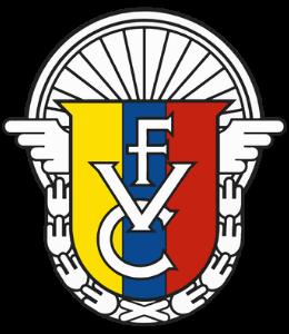 Federación venezolana de ciclismo